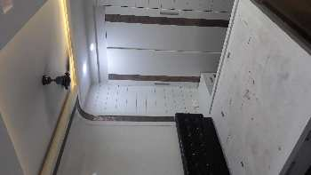 3 bhk furnished flat for rent at Khandwa Road, Indore