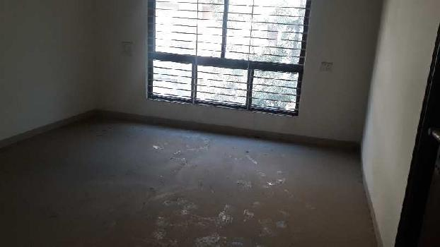 3 bhk flat for sale at Royal Victoria Park, bypass road, Indore