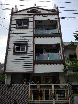 1 bhk flat for rent at Pardi, Nagpur