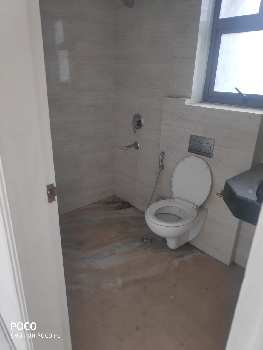 5 bhk flat for sale at Gurgaon
