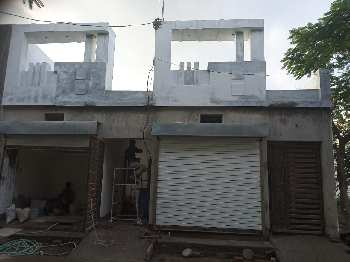 1 BHK Studio Apartments for Rent in Satellite Junction Main Road, Indore