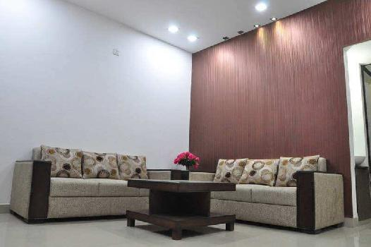 Apartment for sale at Wadi, Nagpur