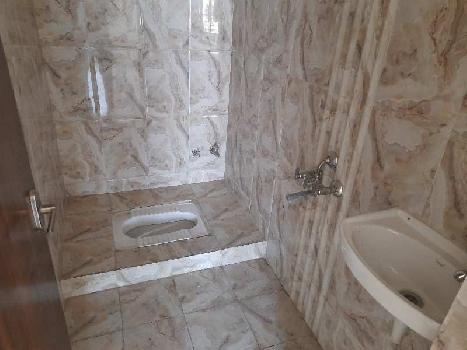 3 bhk flat for sale at ranibagh, Indore