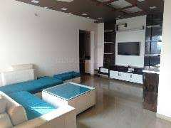 3 bhk flat for sale at Godrej Elements, Pune