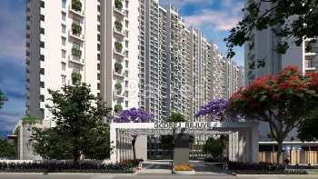 Flats for sale at Mundhwa, Pune