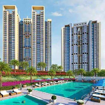 Flat for sale at Bhandup west, Mumbai