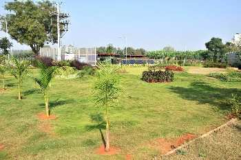 Plot for sale at Bangalore