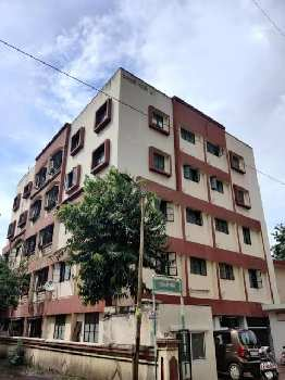 Flat for sale at Kalewadi, Pune