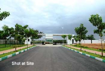 Plot for sale at Doddanagamangala village, South Bangalore