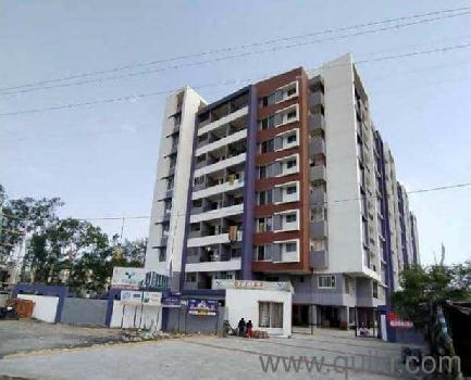 Flat for sale at Victoria Urbane Oasis, super Corridor, indore