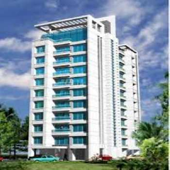4 BHK Flats & Apartments for Sale in Sion, Mumbai