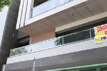 Commercial Showroom for sale in Delhi