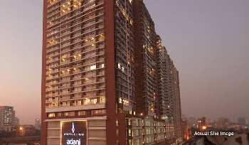 Flat for sale at western heights, andheri west, Mumbai