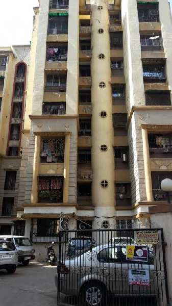 2 bhk flat for sale at Vile Parle east, Mumbai
