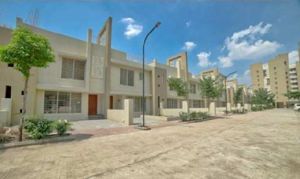 3 bhk flat for sale at Mihan, Nagpur