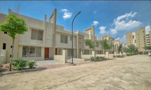 3 bhk flat for sale at Mihan, Nagpur