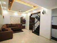 3 bhk villa for sale at Karve Nagar, Pune