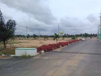 Commercial land for sale at Solapur, Maharashtra