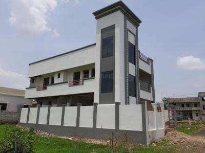 House for sale in Beltarodi, Nagpur