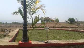 Commercial plot for sale in Ludhiana, Punjab