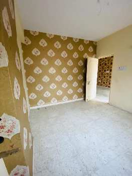 Apartment for sale at MG Road, Indore