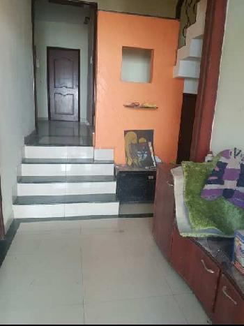 House for sale at ranibagh II, Indore