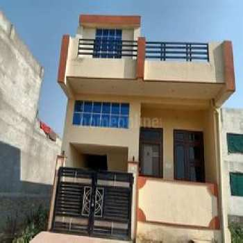 Residential House For sale at Jaipur Rajashthan