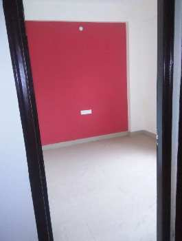 2 bhk flat for rent in Limbodi, Indore