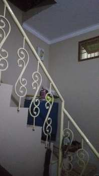 House for sale in Gwalior