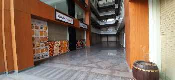 Commercial shops for sale in Surat, Gujarat