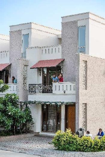 Villas for sale in mansarovar, Jaipur