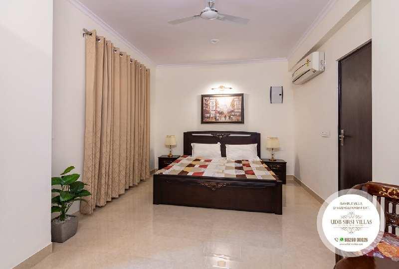 Villas for sale in Jaipur