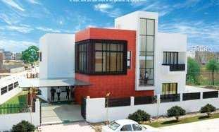 Villa for sale in Lonavala, Pune