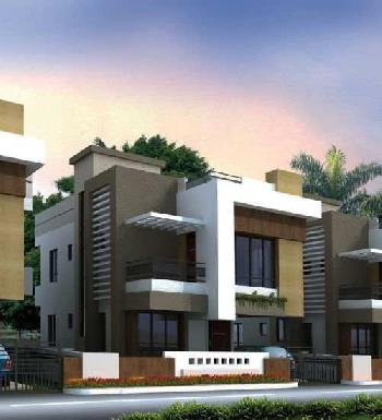 Villa for sale in Nagpur