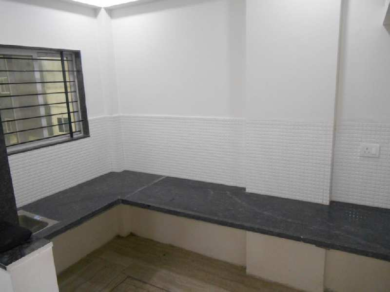 2 bhk flat for sale at Nipania, Indore