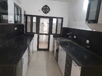 Villa for sale at Bypass Road,  indore
