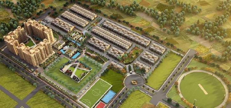 4 bhk villas for sale in Jaipur