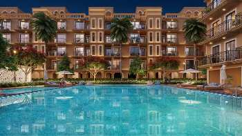 3 bhk flat for sale in Gurugram