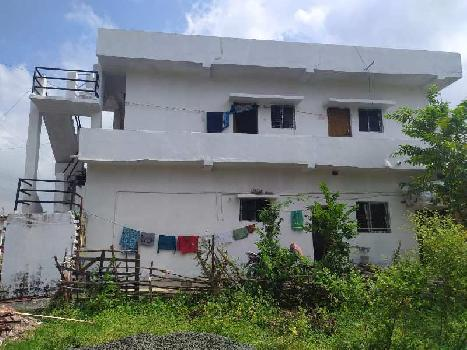 4 BHK HOUSE FOR SALE AT HINGNA ROAD NAGPUR