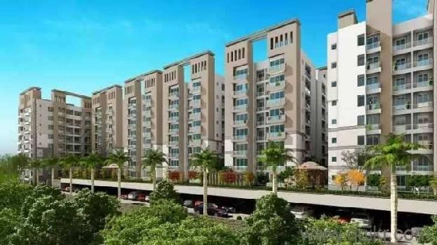 3 bhk flat for sale in Gwalior