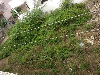 1800 Sq.ft. Residential Plot for Sale in Khandwa Road, Indore