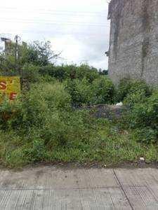 plot for sale at shiree kirshna avenue khandwa road indore