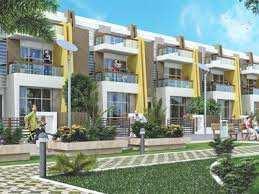 3bhk duplex  for rent bijalpur indore
