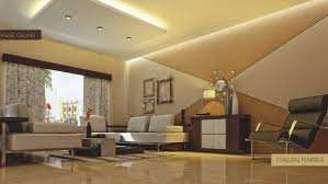 3bhk duplex bunglow for sale at bijalpur