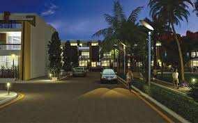 3bhk duplex bunglow for sale at bijalpur
