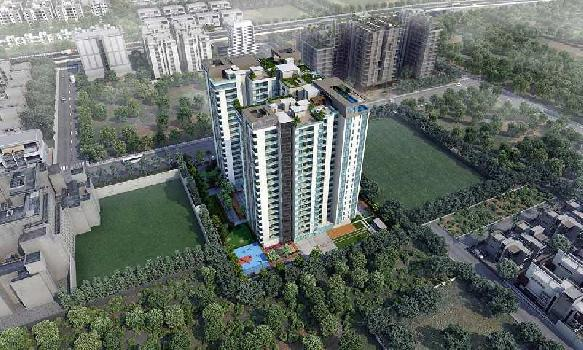 3 bhk flat for sale at Tonk Road, Jaipur