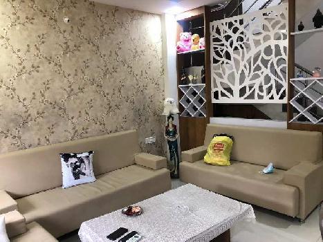 4bhk Duplex For sale in Mahalaxmi nagar
