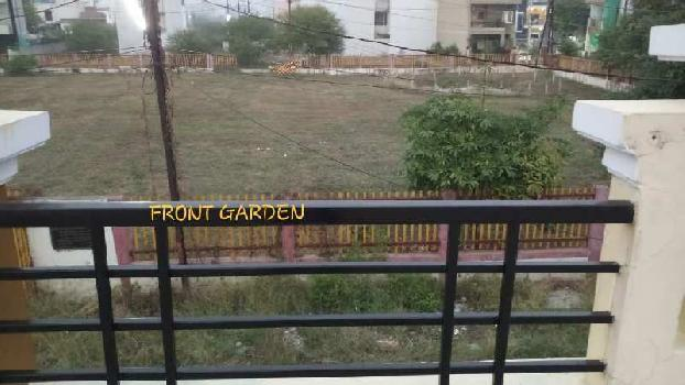 2 BHK Flats & Apartments for Rent in Mahalakshmi Nagar, Indore