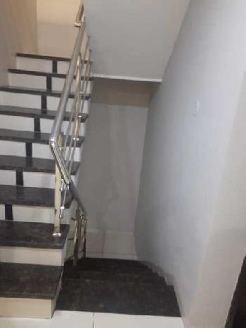 Studio Flat On Rent In Mahalaxmi Nagar Near Bombay Hospital