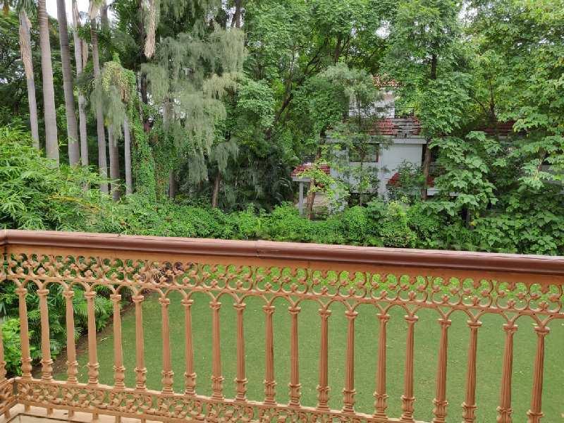 4Bhk Villa For Sale Keshav Park Pune